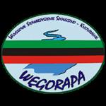 Stowarzyszenie Węgorapa